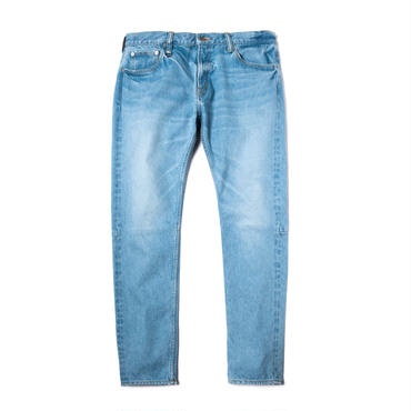 BASIC SKINNY PANTS LOT 17