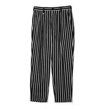 P&F Trouser (STRIPES)