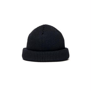 BALL WATCH CAP