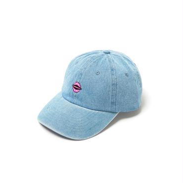 DEAD SERIOUS CAP