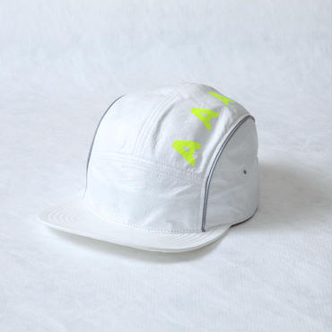MAGIC STICK AAAF TYVEK CAMP CAP