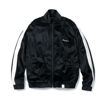 LUX G's TRACK JACKET