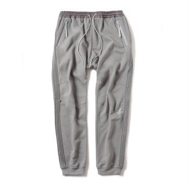 PROTECT YA SAROUEL PANTS
