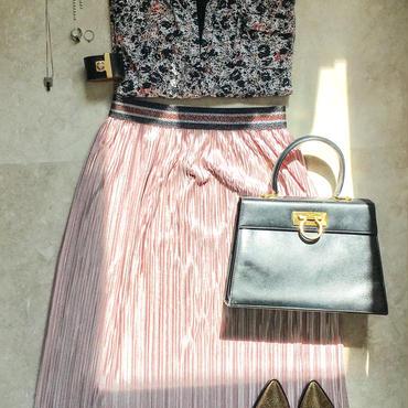 Skirt(ZARA)