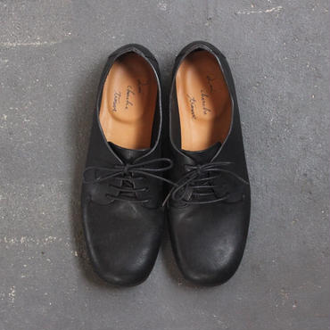 SHOE&SEWN/Stratford/Brack/size36
