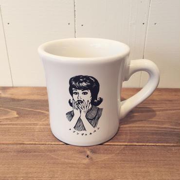 マグカップ(NEW)