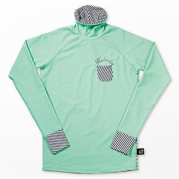 TurtleNeck (タートルネック) 15W04/61S
