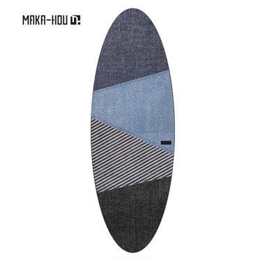 MAKA-HOUオリジナル  ボードケース(ショート用)   ※受注生産
