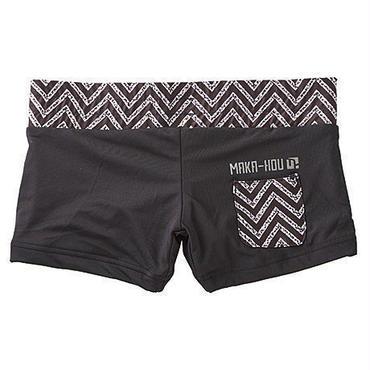 Knit Pants (ニットパンツ) 41W04/61S