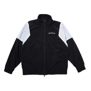 MAMfDAD classic nylon jacket