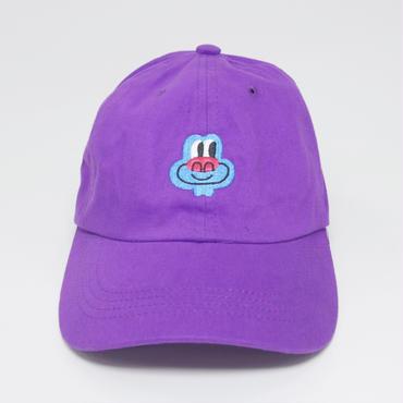 MOONRISE TIM  CAP
