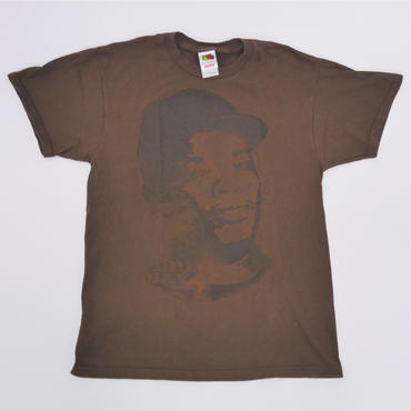 DRE DAY 2006  T-SHIRT
