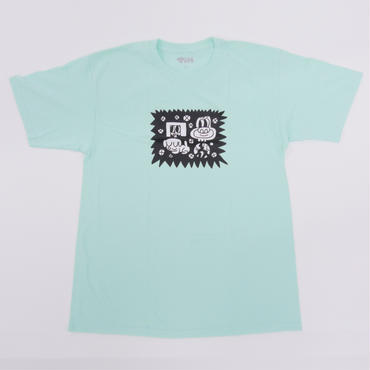 TIM COMIX  T-SHIRTS