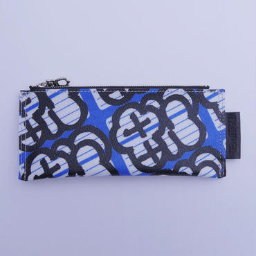 FABRIC MQ PEN CASE