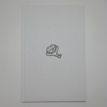 OFICIAL DE NADA   BOOK