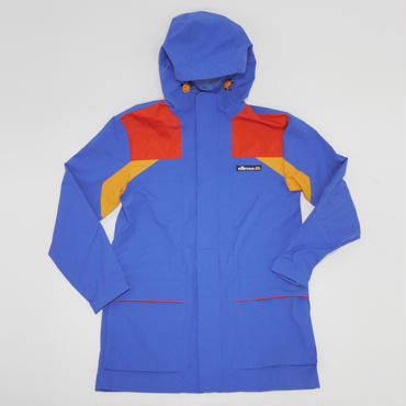 ELLESSE PIAVE  HOODED JACKET