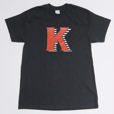 K CIDER  T-SHIRT