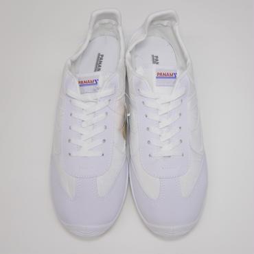 PANAM 084 CLASICO WHITE
