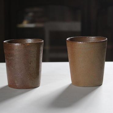 フリーカップ 細 2個セット