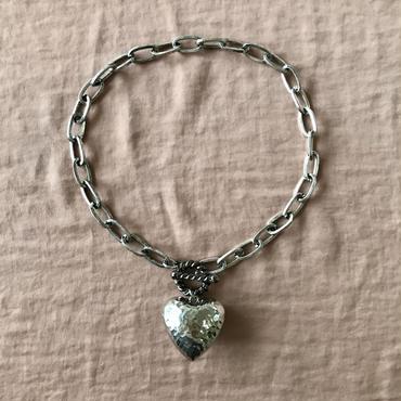 choker necklace 2