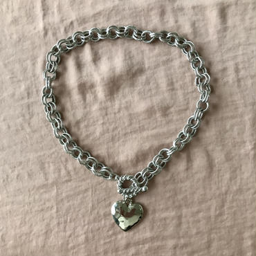 choker necklace 5