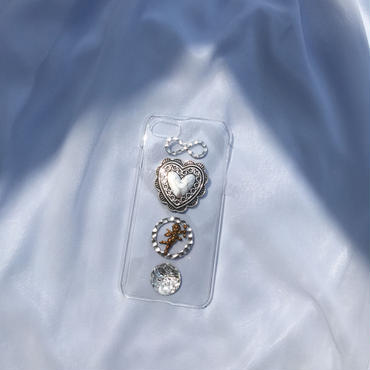 PHONECASE_SILVER_ANGEL2