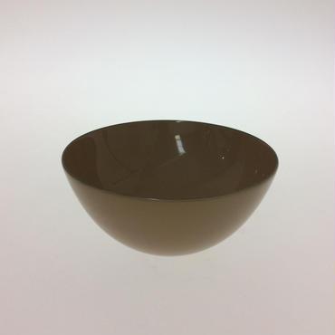 【なちや】純漆 カジュアル椀 ライス(白)