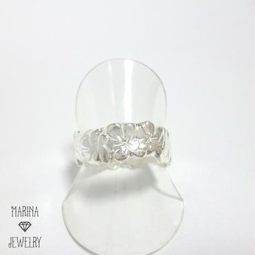 - Plumeria - Hawaiian jewelry