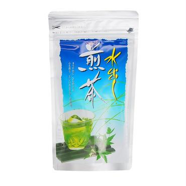 静岡県牧之原市のお茶屋さんティーパック(5g×16P)