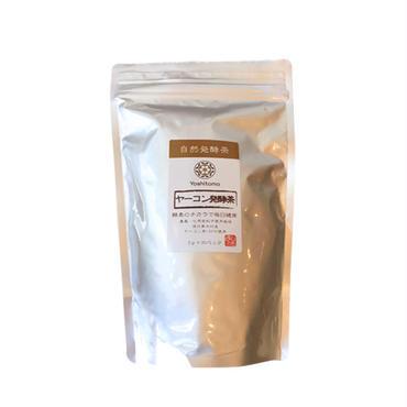 【YOSHITOMO】ヤーコン発酵茶 3g×30パック