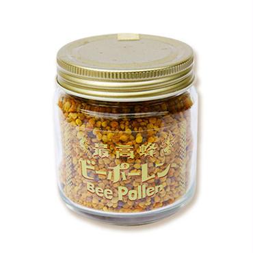 ビーポーレン Bee Pollen