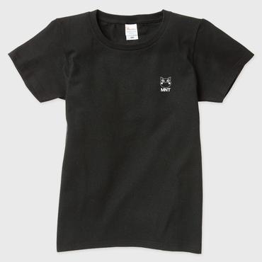 MNT Tシャツ レディース 004