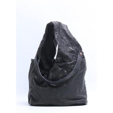 HYUTTE-S/CHARCOAL BLACK