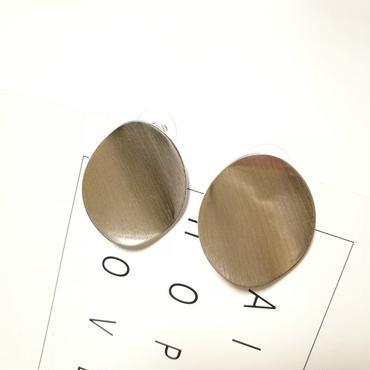 silver  plate  pierce