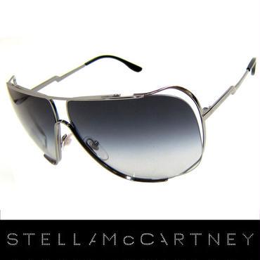 Stella McCartney ステラマッカートニー サングラス レディース (1)