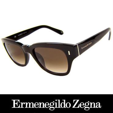 Ermenegildo Zegna エルメネジルド ゼニア サングラス (3)