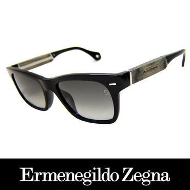 Ermenegildo Zegna エルメネジルド ゼニア サングラス (8)