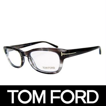 TOM FORD トムフォード だてめがね 眼鏡 伊達メガネ サングラス (32)