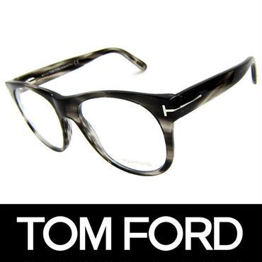 TOM FORD トムフォード だてめがね 眼鏡 伊達メガネ サングラス  (14)