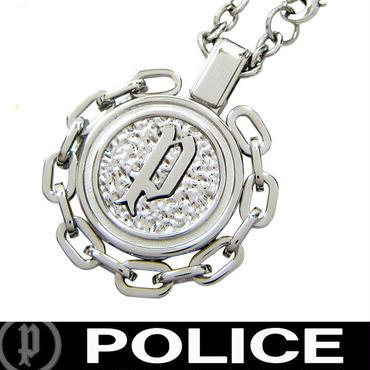 POLICE ポリス ネックレス ペンダント IRONY アイロニー (2)