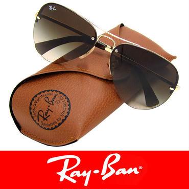 RayBan レイバン ティアドロップ サングラス EXILE ATSUSHI着用 国内正規代理店商品 (51)