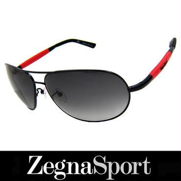 Zegna Sport ゼニア スポーツ サングラス (2)