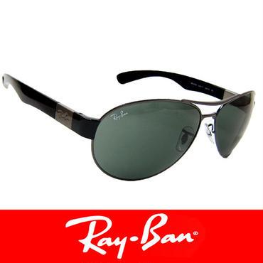 RayBan レイバン ティアドロップ サングラス 国内正規代理店商品 (79)