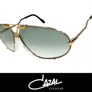 カザール CAZAL サングラス 復刻版 906 C097
