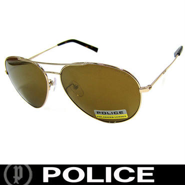 POLICE ポリス ティアドロップ 偏光 サングラス 国内正規代理店商品 (18)