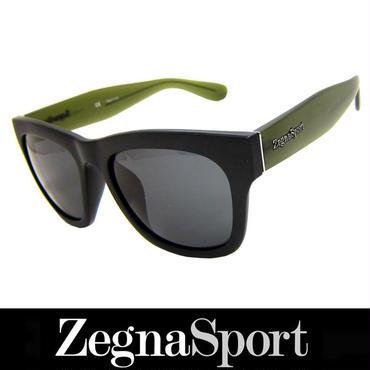 Zegna Sport ゼニア スポーツ サングラス (6)