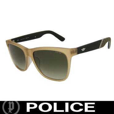 POLICE ポリス サングラス ネイマール着用モデル 国内正規代理店商品 (94)