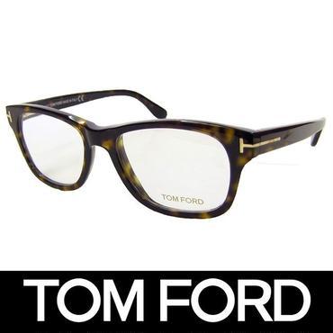 TOM FORD トムフォード だてめがね 眼鏡 伊達メガネ サングラス   (71)