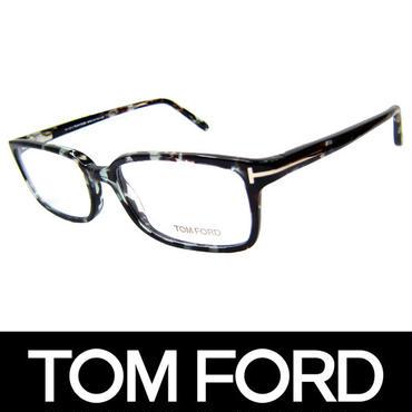 TOM FORD トムフォード だてめがね 眼鏡 伊達メガネ サングラス (24)