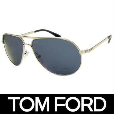 TOM FORD トムフォード サングラス 007 スカイフォール ダニエル・クレイグ着用 MARKO FT0144 18V 58  (73)